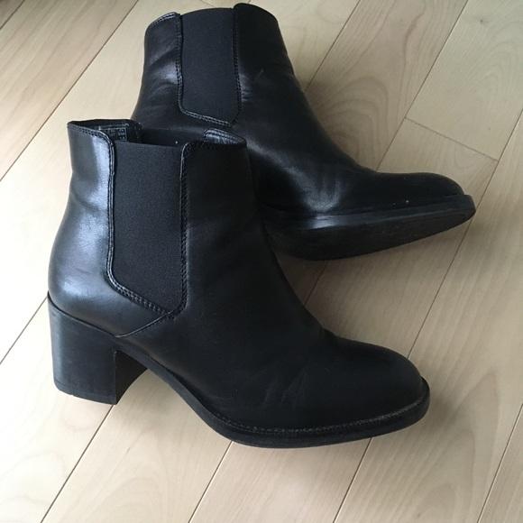 da15fcd50b9 Clarks Mascarpone Bay Chelsea Boot